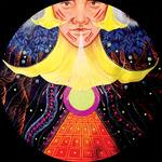 Maya (remixes)