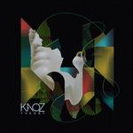 Kerri Chandler Presents Kaoz Theory