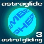 Astral Gliding 3