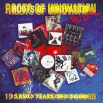 Roots Of Innovation: 15 & X Years On U Sound