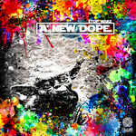 Stop Wars: A New Dope - EP