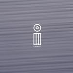I Records Legacy Volume 3