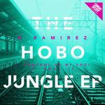 The Hobo Jungle EP