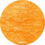 Little Noise EP