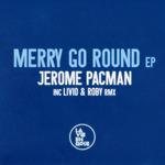 Merry Go Round EP