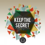 Keep The Secret Vol 9