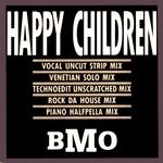 Happy Children (Remastered)