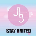 Stay United EP