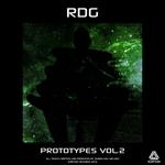 Prototypes Vol 2