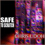 Safe To Scratch