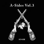 A-Sides Vol 3