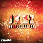 Stereology EP