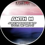 Sweet Memories VIP (Remastered)