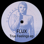 True Feelings EP