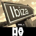 Ibiza Vol 1