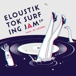 Surfing Jam