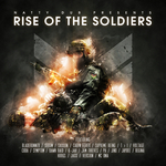 Rise Of The Soldiers