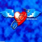 Call My Love (Tututu)