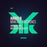 Man & Machines