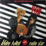 Video Killed The Radio Star (Remastered)