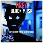 Black Mask (T Tone & Astral remix)