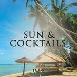 Sun & Cocktails Vol 2 (The Very Best Of Beach Bar Sounds)
