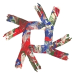 Whizzbanger EP