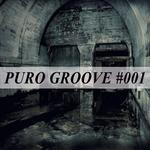 Puro Groove #001