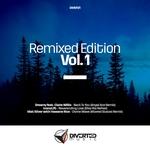 Remixed Edition Vol 1