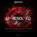 The MF Exorcist