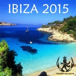Ibiza Muziek Colours 2015