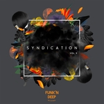 Syndication Vol 9