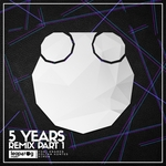 5 Years Remix Part 1