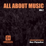 All About Music Vol 2