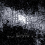 Revelations Of Synthetics