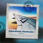 Anjunabeats Worldwide 05 Sampler Part 1