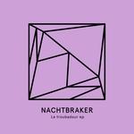 Le Troubadour EP
