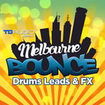 Melbourne Bounce (Sample Pack WAV)