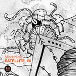 Satellite #6
