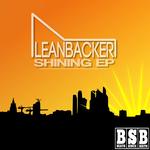Shining EP