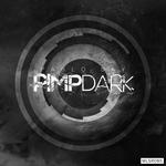 Pimp Dark EP