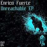 Unreachable EP