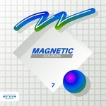 Magnetic Sounds Vol 7