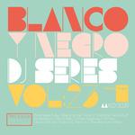 Blanco Y Negro DJ Serie Vol 23