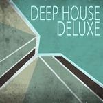 Deep House Deluxe