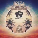 Ibiza Sampler 2015