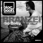 So Baby (Deluxe Album)