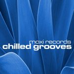 Chilled Grooves Vol 6