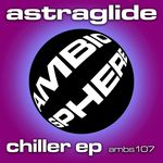 Chiller EP