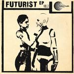 Futurist EP Vol 2